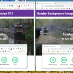 gatsby-imageからgatsby-plugin-imageへ変更
